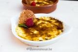 rallye gastronomique098