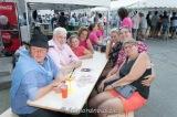 rallye gastronomique114