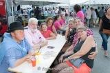 rallye gastronomique115
