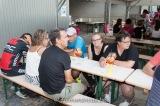 rallye gastronomique131