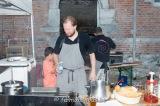 rallye gastronomique136