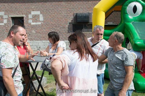 rallye gastronomique010