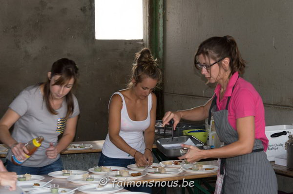 rallye gastronomique015
