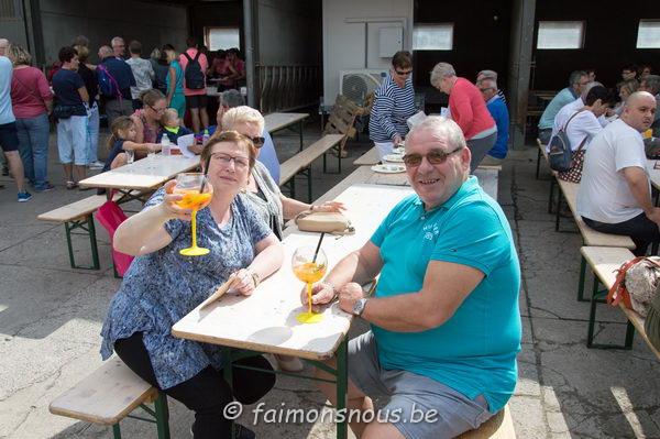 rallye gastronomique021