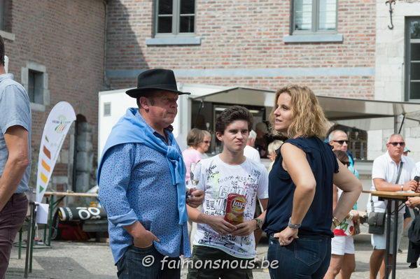 rallye gastronomique025