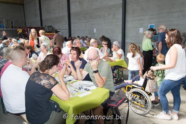 rallye gastronomique035