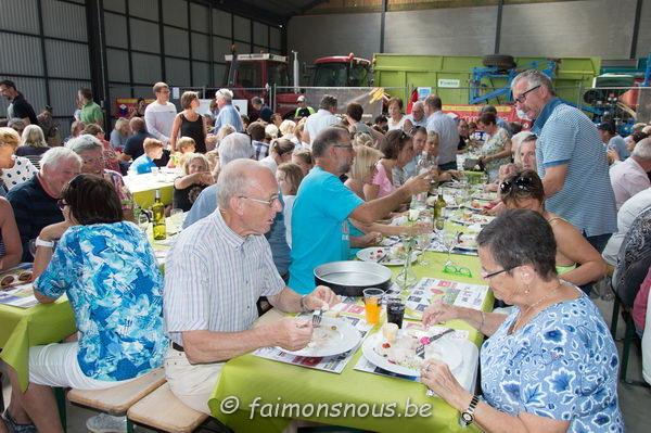 rallye gastronomique036