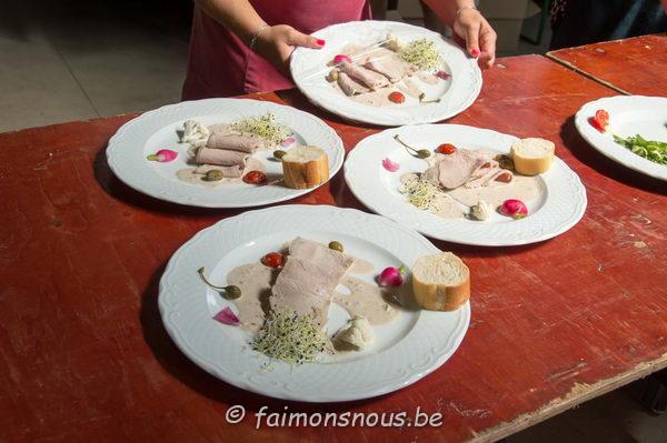 rallye gastronomique039