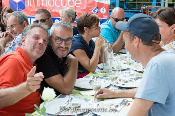 rallye gastronomique042