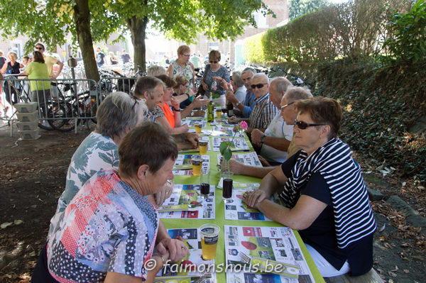 rallye gastronomique051