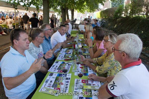 rallye gastronomique052