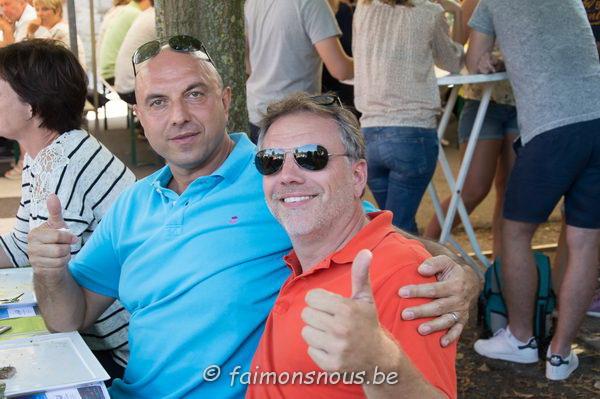 rallye gastronomique054