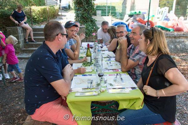 rallye gastronomique056