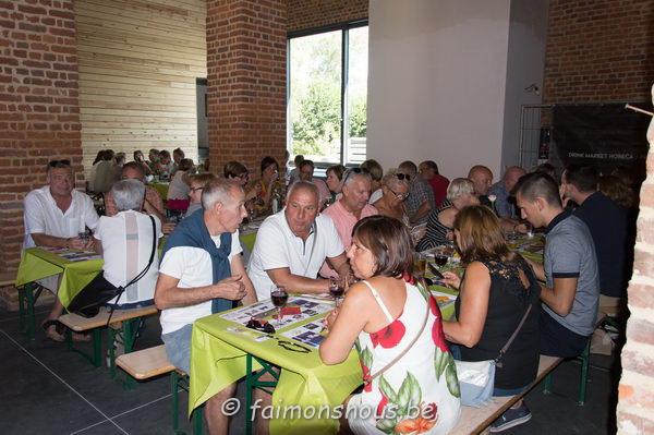 rallye gastronomique065