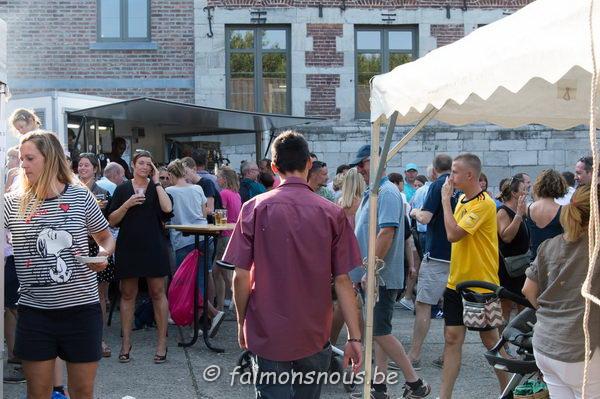 rallye gastronomique085