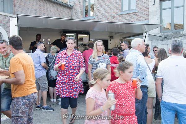 rallye gastronomique096