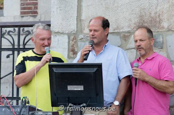 rallye gastronomique101