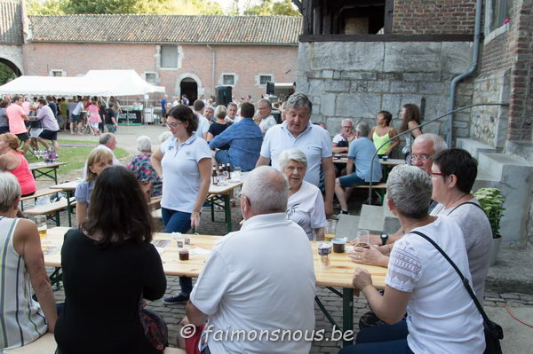 rallye gastronomique107