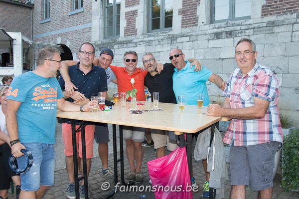 rallye gastronomique120