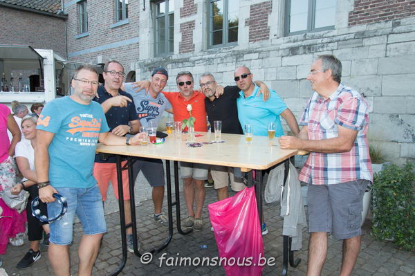 rallye gastronomique121