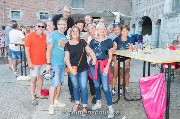 rallye gastronomique124