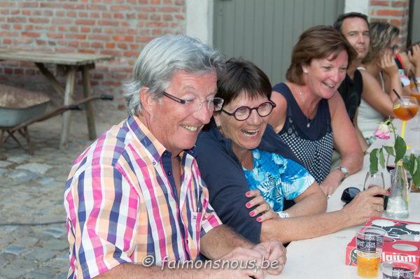 rallye gastronomique129