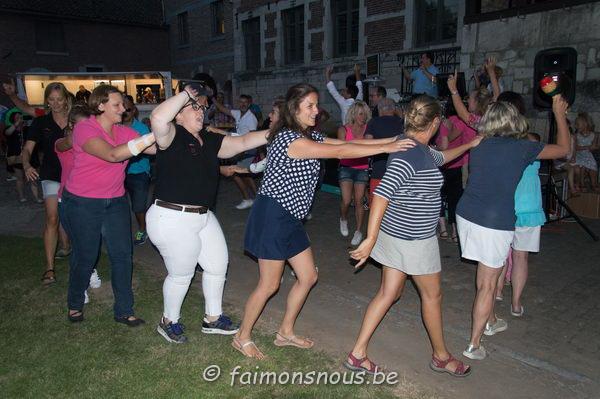 rallye gastronomique143