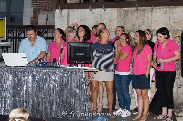 rallye gastronomique147