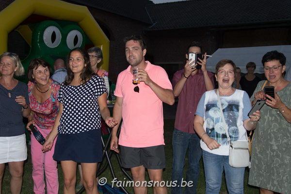 rallye gastronomique151