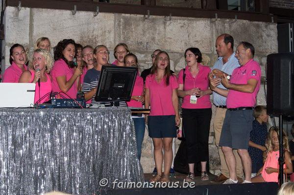rallye gastronomique154