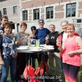 rallye gastronomique009