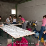 rallye gastronomique014