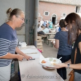 rallye gastronomique018