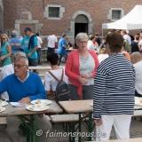 rallye gastronomique019