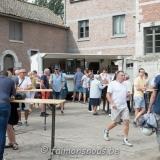 rallye gastronomique028