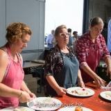 rallye gastronomique038