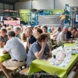 rallye gastronomique040