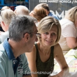 rallye gastronomique041