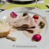 rallye gastronomique044
