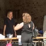 rallye gastronomique047