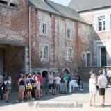 rallye gastronomique049