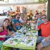rallye gastronomique053