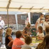 rallye gastronomique060