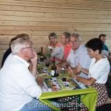 rallye gastronomique066