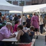 rallye gastronomique084