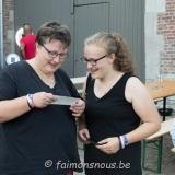 rallye gastronomique108