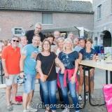 rallye gastronomique123