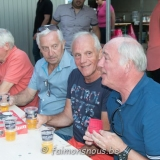 rallye gastronomique130