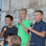 rallye gastronomique134