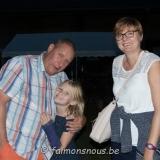 rallye gastronomique157